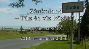zankaland