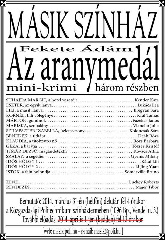 41_Az_aranymedal