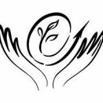 logo_tehetsegpontok_rgb