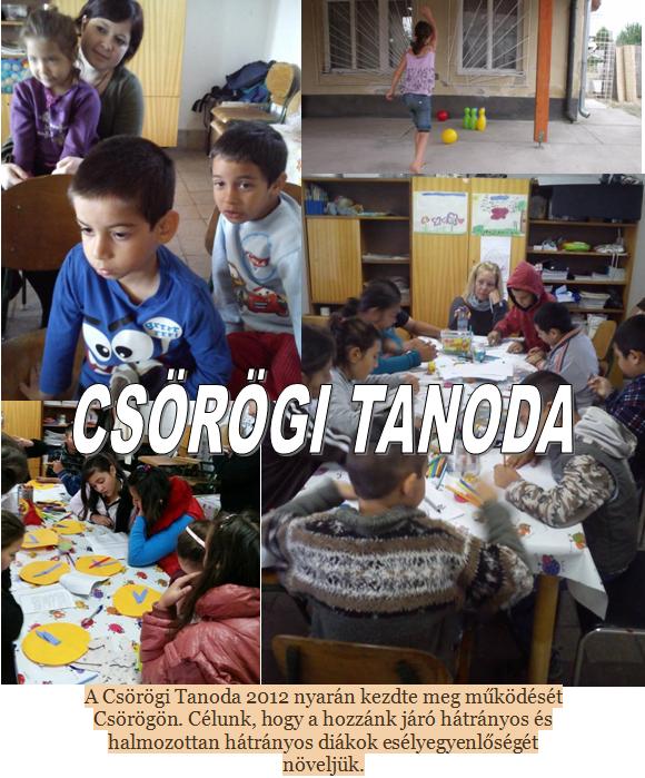 csorogi_tanoda
