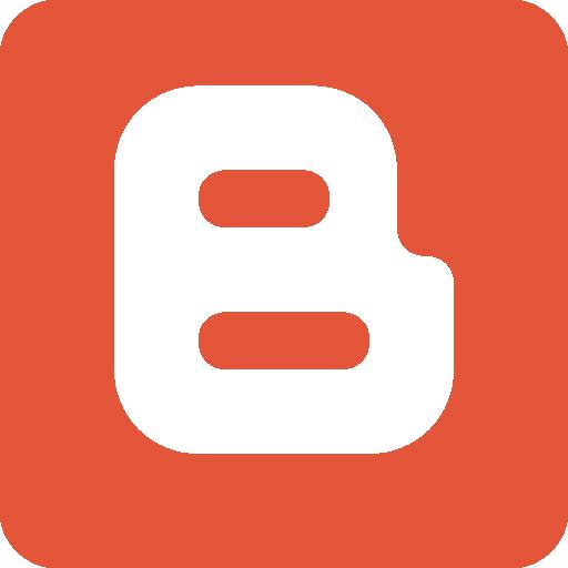 blogger-logo-szines