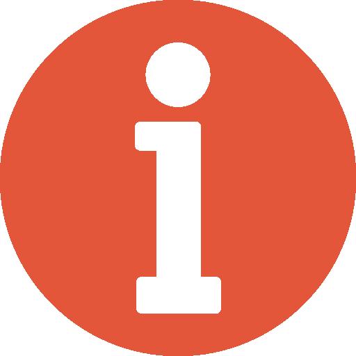 information-circle-szines
