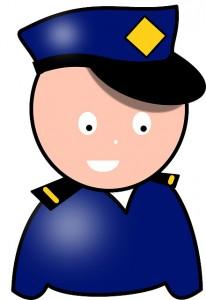 cop-156506_640