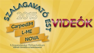 Video and Film