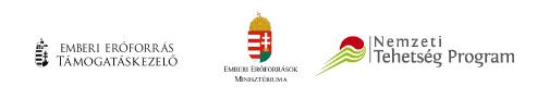 emethez_harmas