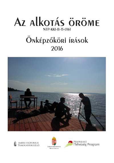 onkepzo_2016