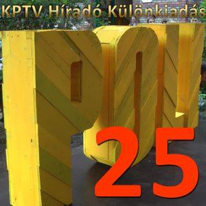 poli25_banner