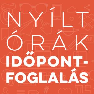 nyilt-orak-2016